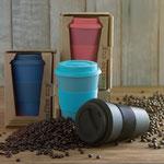 Coffee Cups alle kleuren 15 euro p/stuk