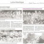 Ouest France Loire Atlantique du 27 02