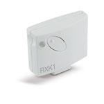 RXK1 Einsteckempfänger