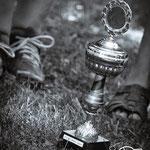 Der Pokal aus Nassauer Sicht :-)