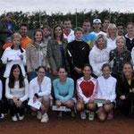 Gruppenfoto mit allen Siegern