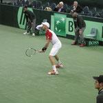 Zweiter Niederösterreicher im Team Austria: Andi Haider-Maurer