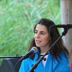Awakening Love Open Air 2018, Bhakti Marga Switzerland
