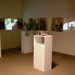 Koeln 06-Kunsthalle Huehrt