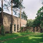 Kolbe Museum11