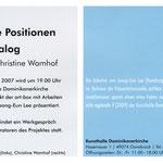 Osnabrueck 07-Kunsthalle Osnabrueck