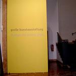 Muenchen 07-Grosse Ausstellung