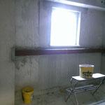 nachträgliches Kellerfenster
