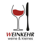 Genießen Sie leckere badische Weine & Spezialitäten im Kaiserstuhl