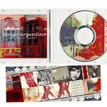 Argentinisches Lebensgefühl kompakt auf einer CD