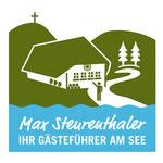 Individuelle Touren im Hochschwarzwald