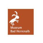 Ein Museum für die Geschichte der Ziegel