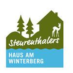 Schöne Ferienwohnungen im Schwarzwald