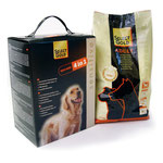 Mehrverkauf am POS - Select Gold All-in-one Pack für sensitive Hunde