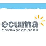 Happiness@work beginnt mit Ecuma