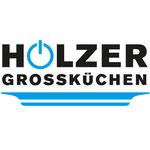 Großkücheneinrichtungen und Kundendienst