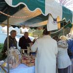 Christmas Fair 2014