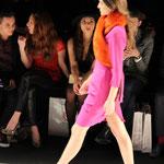 Fashion Show / Anja Gockel