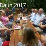 2017 Am Gemündener Maar Foto :privat