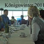 2011 Königswinter Foto:WD