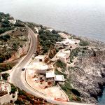 1999 Panoramica sul Ciolo  | Ezio Sarcinella