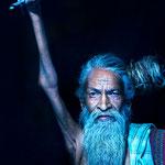 sadhu   69