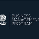 PADI Business Management Program 4 & 5 February 2019 in Houten