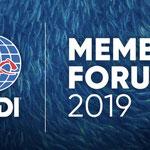 PADI Member form 02-02-2019 Houten