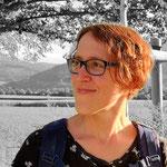 Sabine Frambach