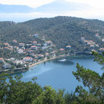 Visit Achilles, Sporades Islands, Greece