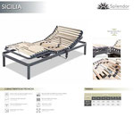 camas articulada con la mejor relaccion calidad precio de guadalajara