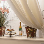 bed and breakfast romantici a bologna