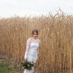 Florist Hochzeit