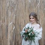 Brautmode Hochzeit