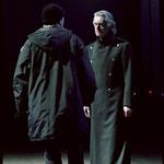 2001 : mise en scène de Steven Pimlott