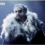 2003 : mise en scène du Bell Shakespeare Company