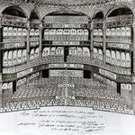 Théâtre d'Angers