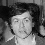Parice Chéreau