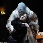 2008 mise en scène de Barbara Brüesch