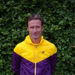Oliver Zapel (Trainer)