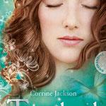 Corrine Jackson: Touched - Die Schatten der Vergangenheit (Thienemann)