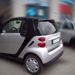 Smart Fortwo MHD mit Charcoal 13