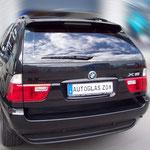 BMW X5 mit Charcoal 13