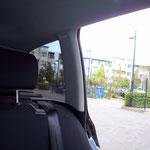 Skoda Octavia (Innenraum) mit Charcoal 13