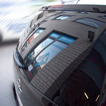 Opel Zafira B mit Supreme HP4