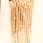 pennelli antiacido