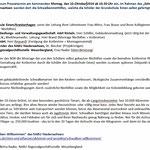Einladung der RGS Weserbergland an alle Beteiligten - mit Hintergrundinformationen zum Projekt