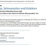 PM: RGS Weserbergland