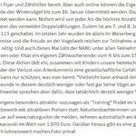 2017-01-04_RGS_Wintervögel_01_SWB