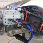 SC07 mit LF26